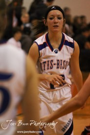Otis-Bison_Girls_vs_Hoisington_12-9-11_0082